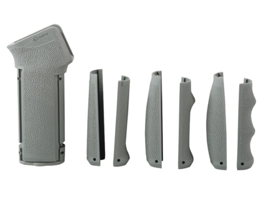 Mission First Tactical Engage Pistol Grip Kit AK-47 Polymer