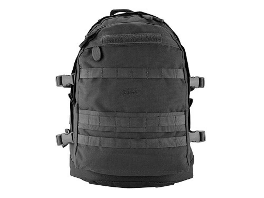 Boyt TAC040 Tactical Backpack