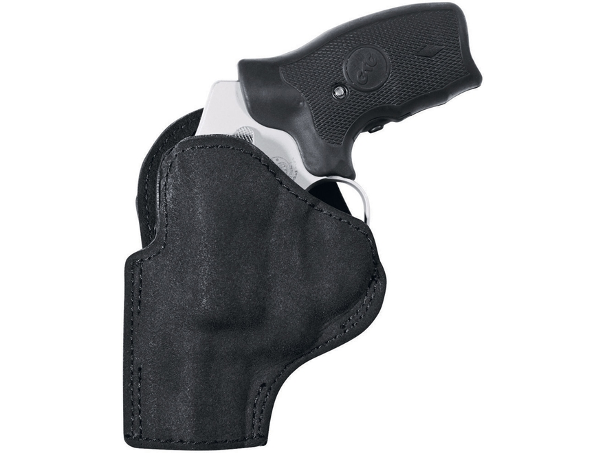 Safariland 18 Inside-the-Waistband Holster Sig Sauer P239 9mm SafariLaminate Black