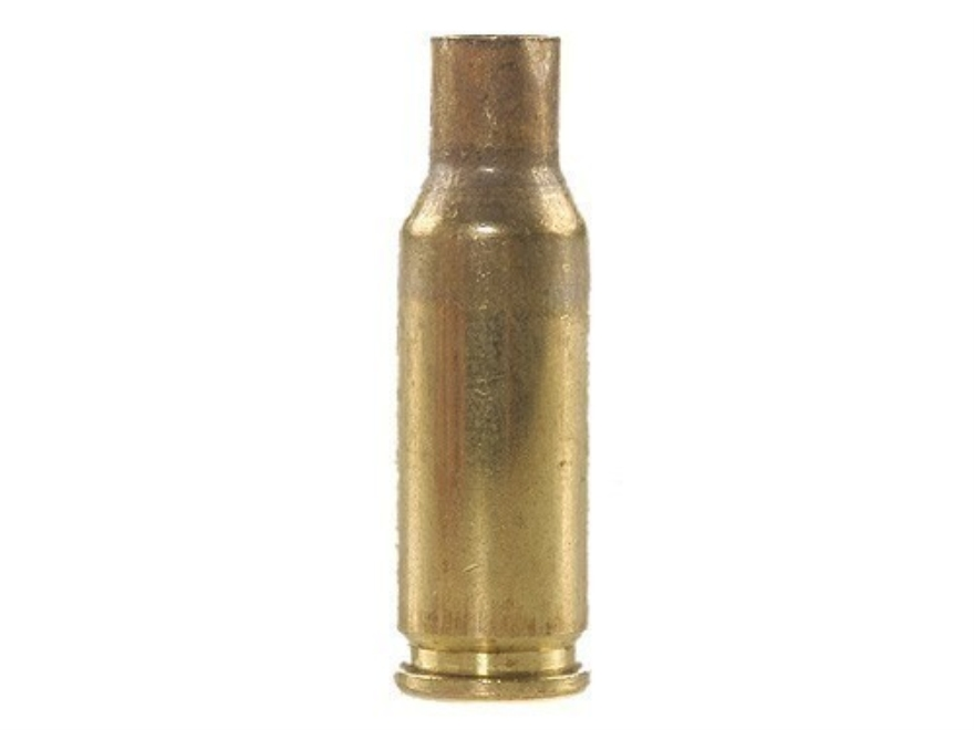 Remington Reloading Brass 7mm BR (Bench Rest) Box of 100 (Bulk Packaged)