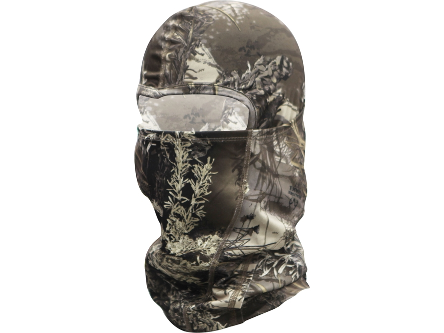 MidwayUSA Level One Balaclava