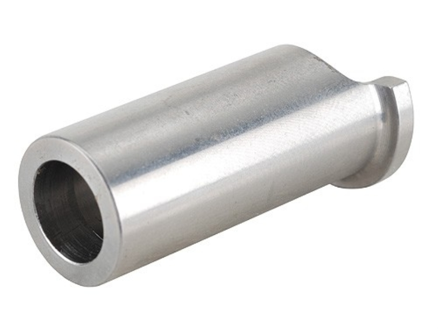 Briley Reverse Recoil Spring Plug 1911 Commander Stainless Steel