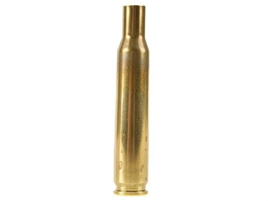 Quality Cartridge Reloading Brass 256 Newton Box of 20