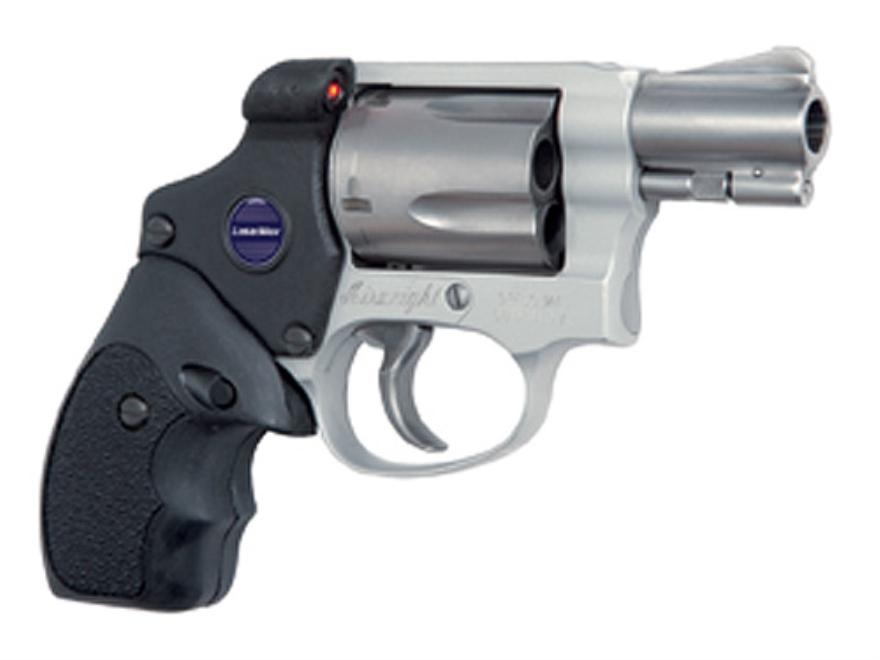 lasermax j max side mount laser sw j frame enclosed hammer polymer black