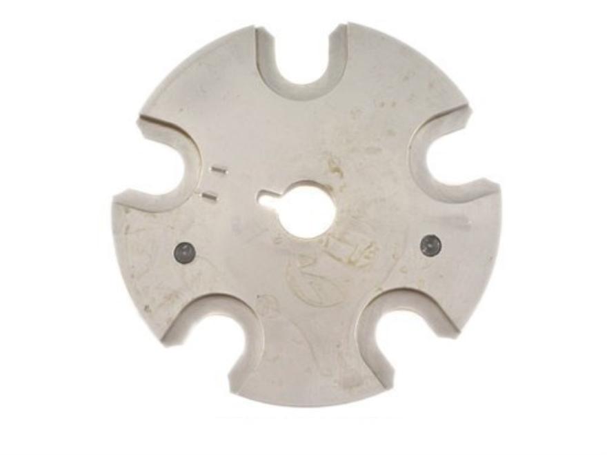 Hornady Lock-N-Load AP Progressive Press Shellplate #35 (223 WSSM, 243 WSSM, 300 WSM)