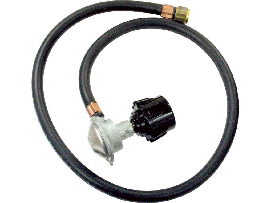 Camp Chef Camp Stove Fuel Regulator Hose