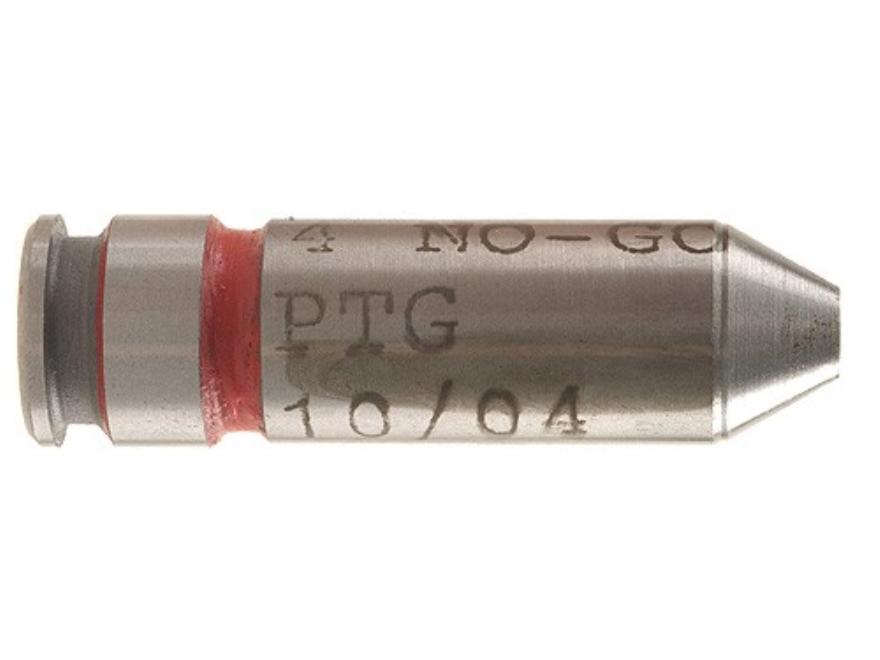 PTG Headspace No-Go Gauge 17 Mach 4
