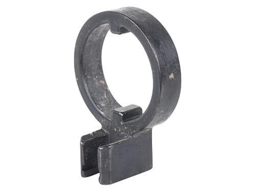 Browning Barrel Lock Ring Browning Semi-Auto 22