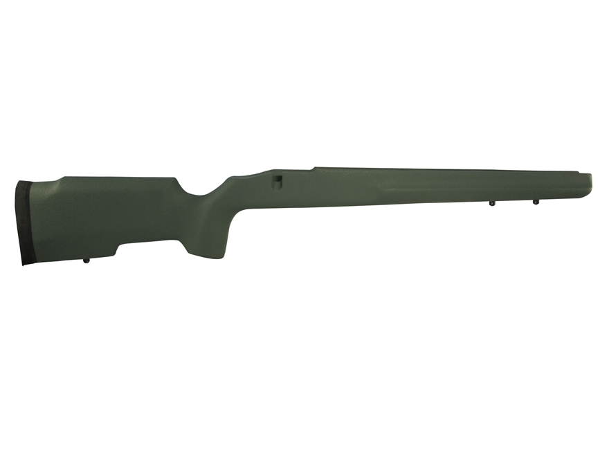 "Boyds Pro Varmint Rifle Stock Savage 10 Short Action Blind Magazine 4.275"" Screw Spacin..."