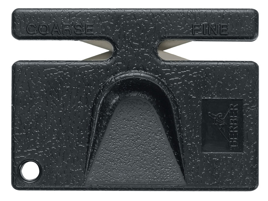 Gerber Pocket Sharpener Ceramic