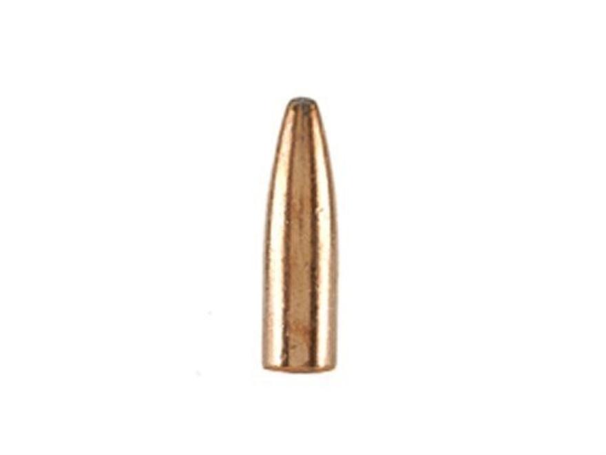Remington Core-Lokt Ultra Bonded Bullets 30 Caliber (308 Diameter) 168 Grain Bonded Poi...