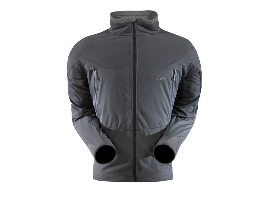 Sitka Gear Men's Jetstream Lite Jacket Polyester