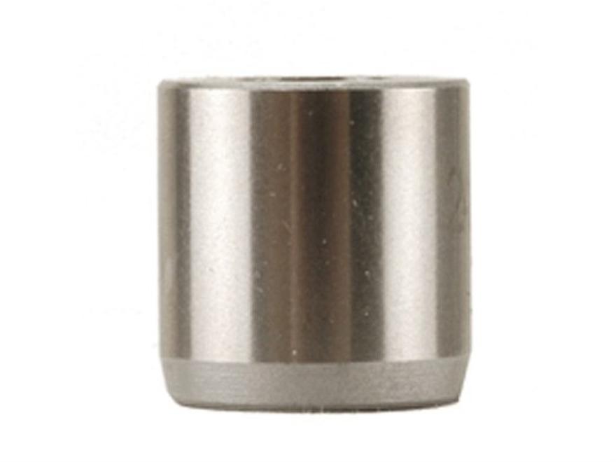 Forster Precision Plus Bushing Bump Neck Sizer Die Bushing 306 Diameter