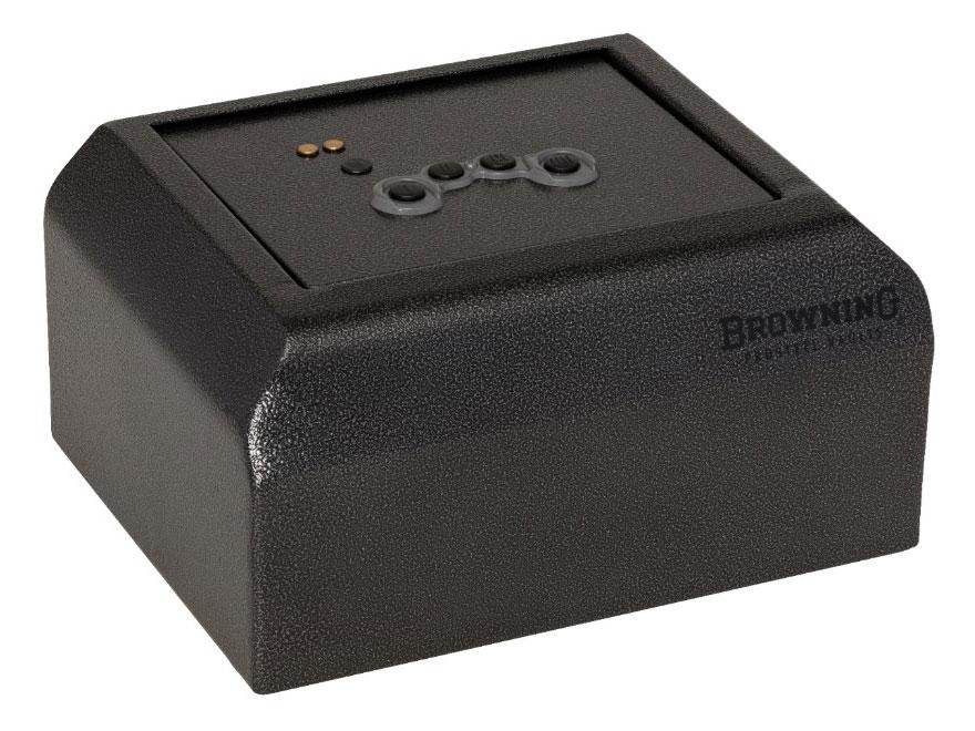 Browning ProSteel PV1000 Pistol Vault
