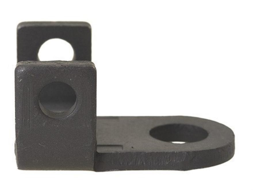 DPMS Trapdoor Hinge AR-15