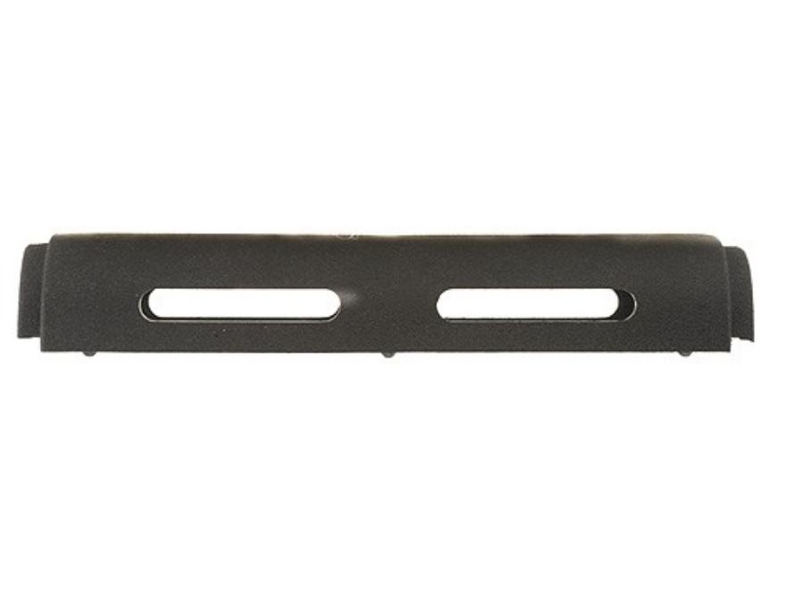 Choate Ventilated Handguard SKS Synthetic Black