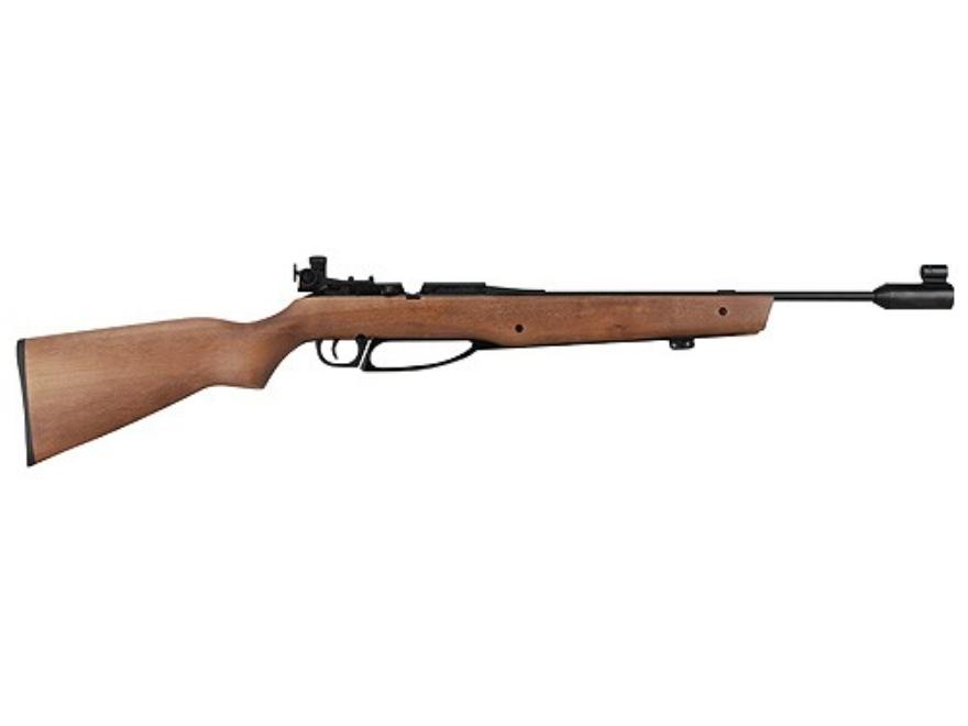 Wooden Pellet Rifles ~ Avanti legend air rifle cal pellet wood mpn