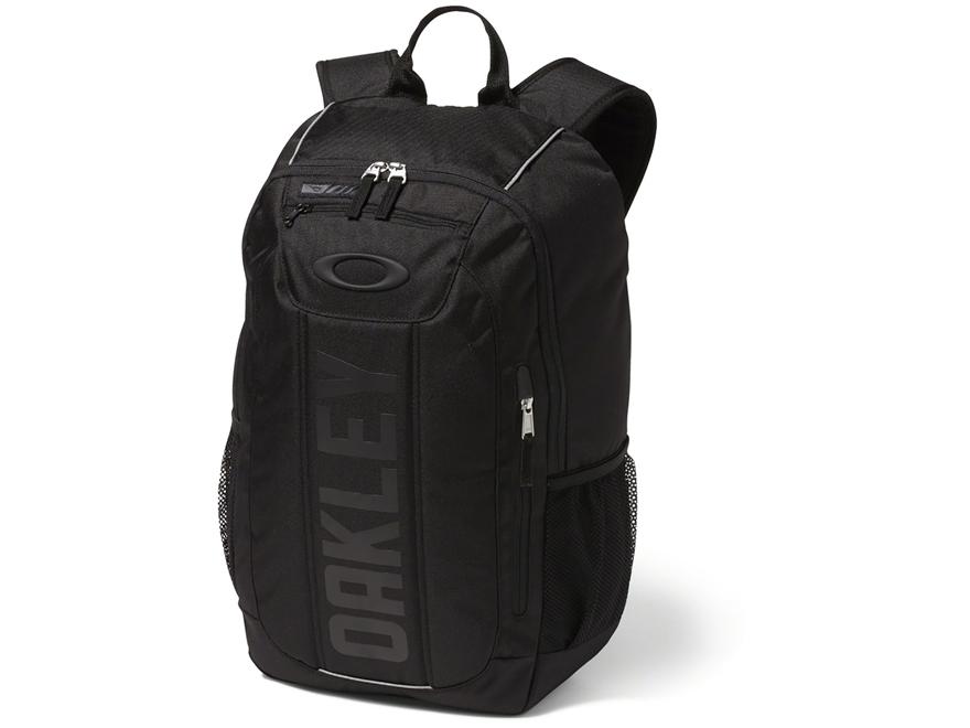 Oakley Enduro 20L Backpack Polyester