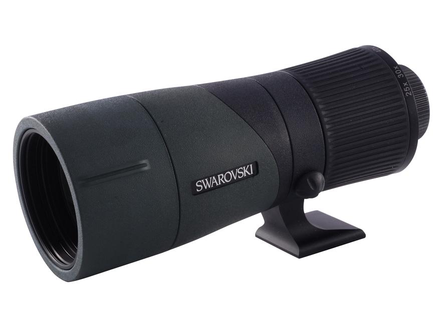 Swarovski ATX/STX Spotting Scope Objective Module Green