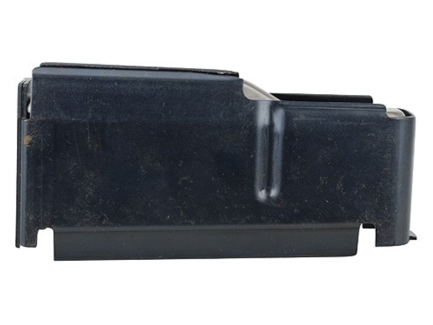 Marlin Magazine Marlin MR-7 270 Winchester, 30-06 Springfield 4-Round Steel Blue