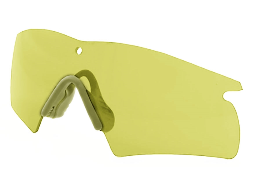 Oakley M Frame Si Replacement Lenses « Heritage Malta
