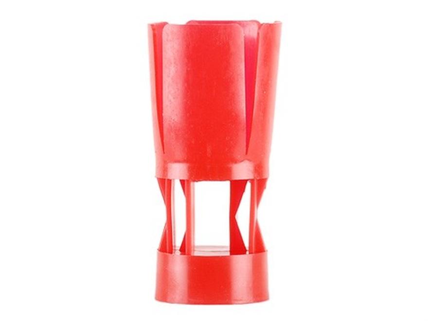 "Downrange Shotshell Wads 12 Gauge Versalite Wad 2-3/4"" 1-1/8 oz Bag of 500"