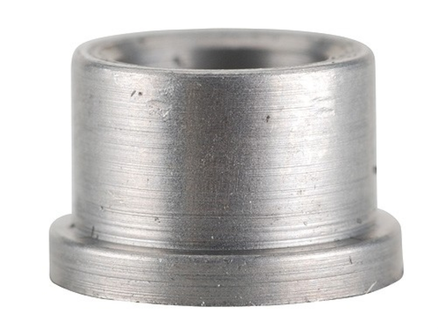 Smith & Wesson Extractor Rod Collar S&W 24, 25, 27, 28, 29, 57, 329PD, 610, 624, 625, 6...