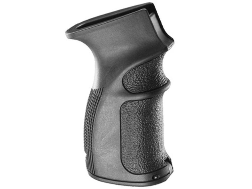 Mako Pistol Grip Vz-58 Synthetic