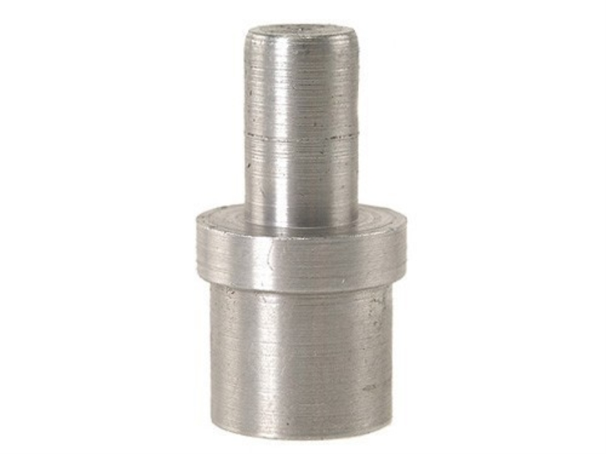 RCBS Lube-A-Matic Top Punch 45-265-RN-HB