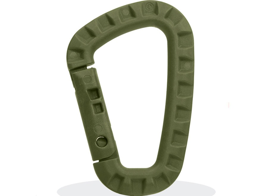 Maxpedition Tac-link Carabiner Polymer