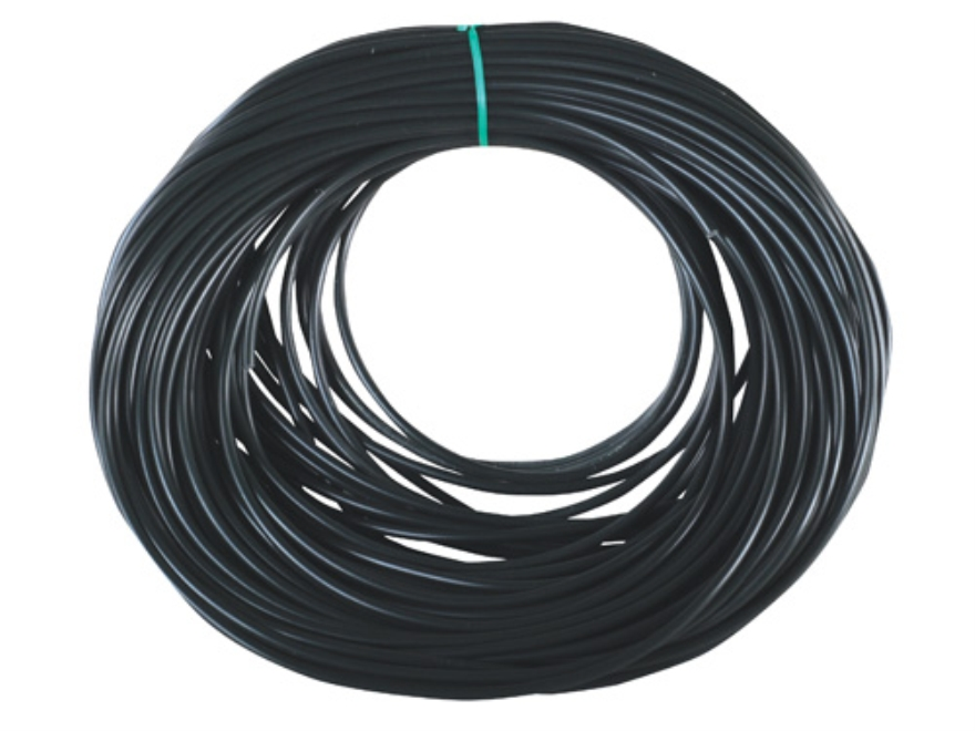 Tanglefree Original Green Decoy Cord