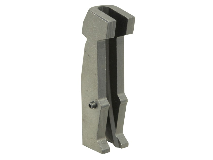 Remington Locking Block Assembly Remington 870
