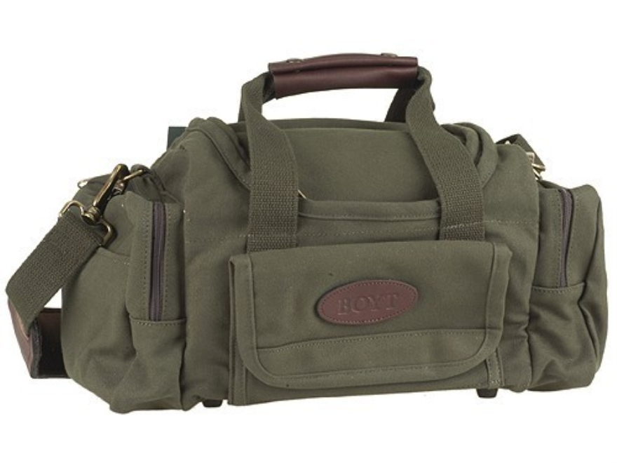 Boyt Sporting Clays Range Bag