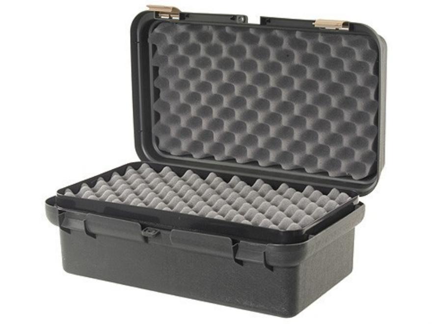 "MTM Sportsmen's Utility Case 20"" x 12.8"" x 8.8"" Green"