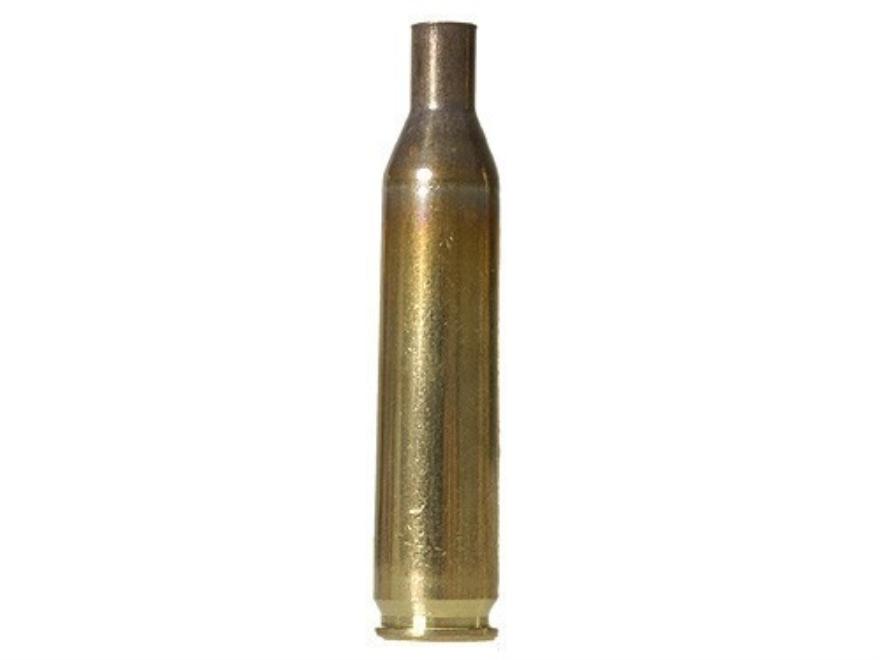 Remington Reloading Brass 17 Remington