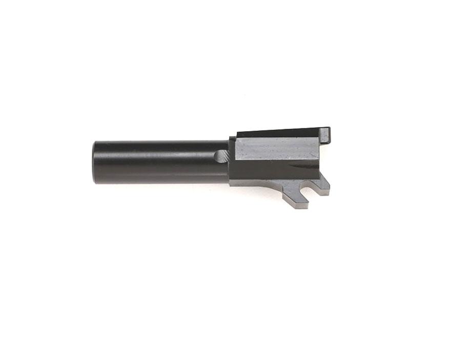 Beretta Barrel Beretta Nano 9mm Luger Steel Matte