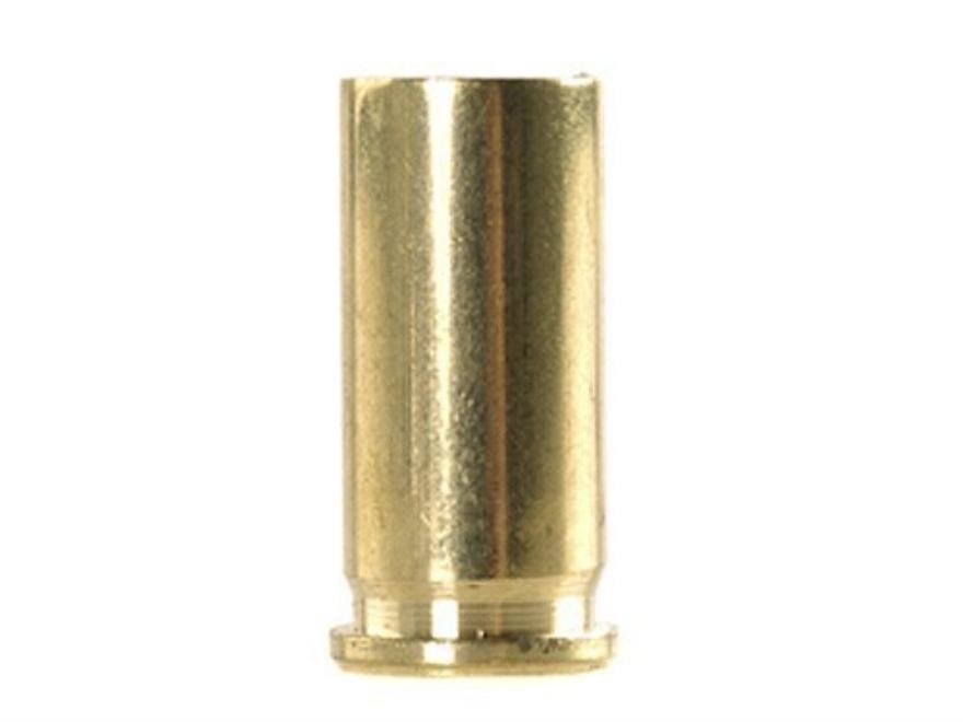 Magtech Reloading Brass 25 ACP Bag of 100