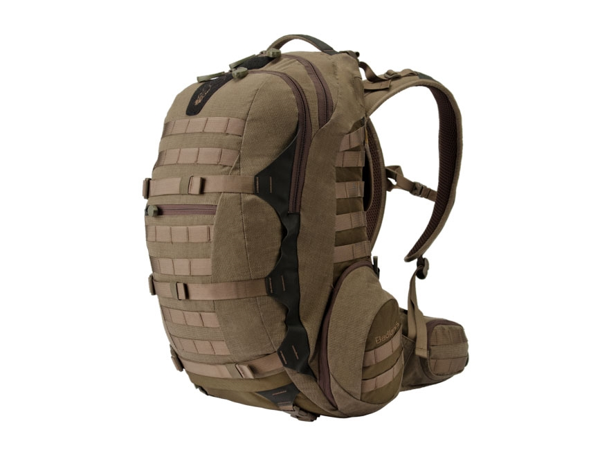 Badlands Tactical RAP-18 Backpack Nylon
