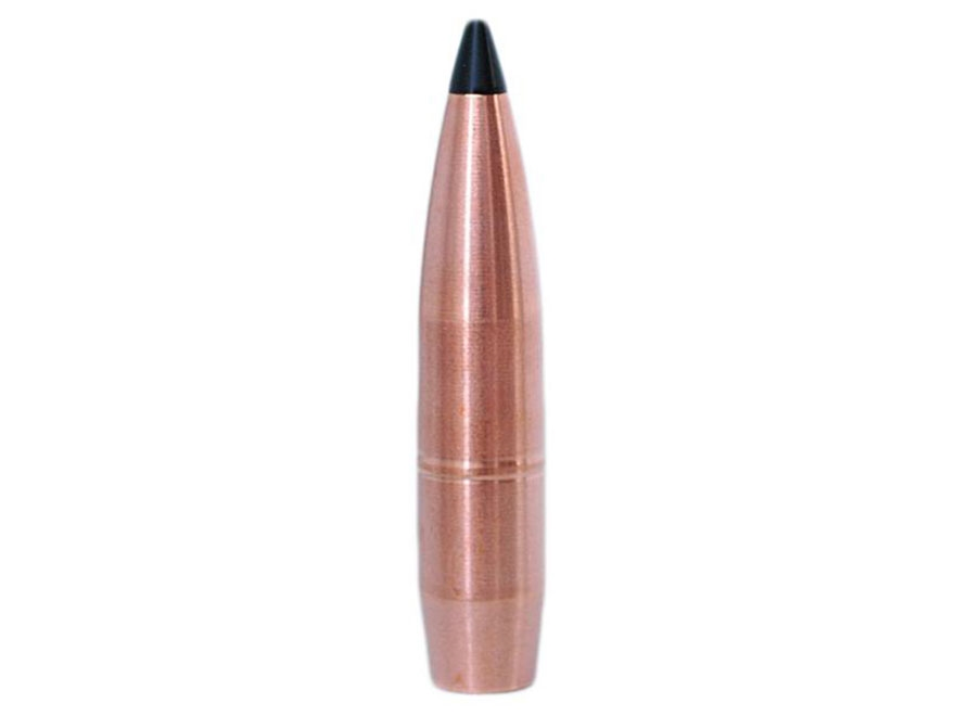 Cutting Edge Bullets Lazer Ultra Long Range Tipped Hunting Bullets 30 Caliber (308 Diam...
