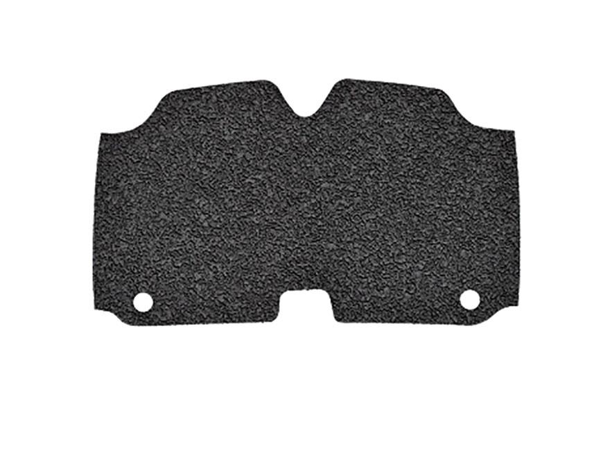 TandemKross Super Grips Kel-Tec PMR-30, CMR-30 Rubber Black