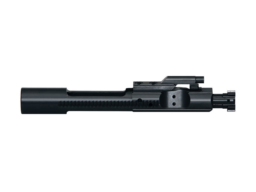 APF Armory Bolt Carrier Group AR-15 223 Remington, 5.56x45mm Nitride
