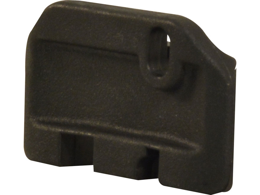 Vickers Tactical Slide Racker Glock 17, 19, 22, 23, 24, 26, 27, 31, 32, 33, 34, 35, 37 ...