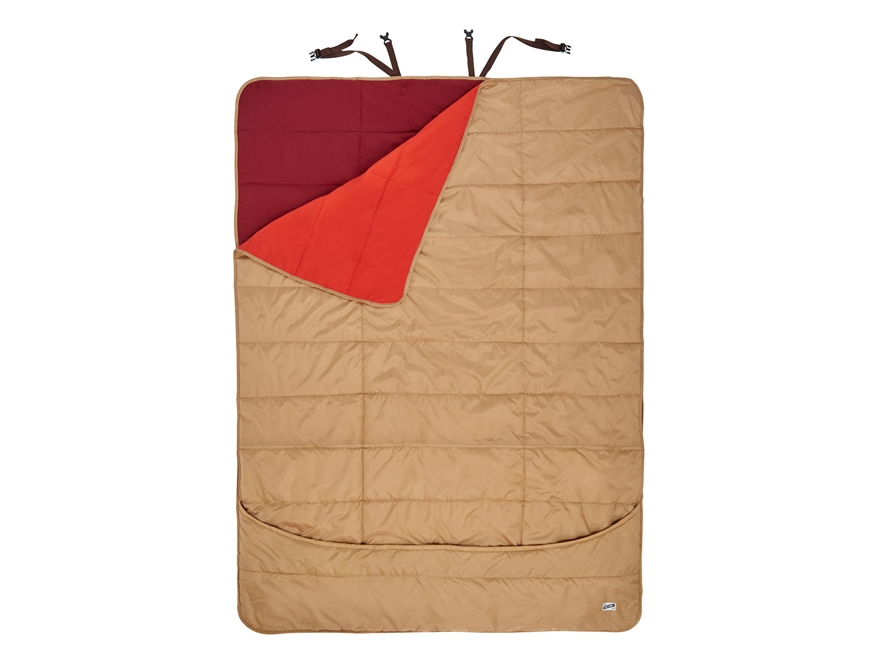 Kelty Shindig Blanket Polyester