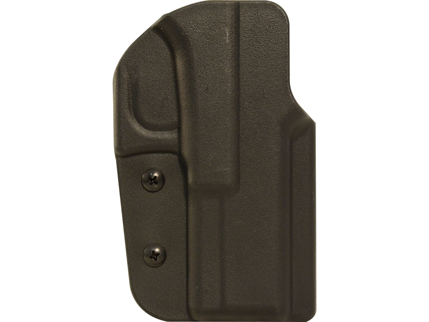 Blade-Tech Signature Outside the Waistband Holster Right Hand 1911 Government Tek-Lok P...