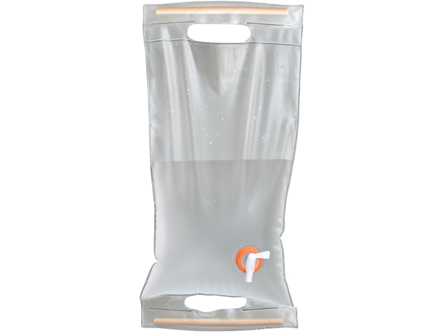 UST Roll-Up Water Carrier 10 L Polymer