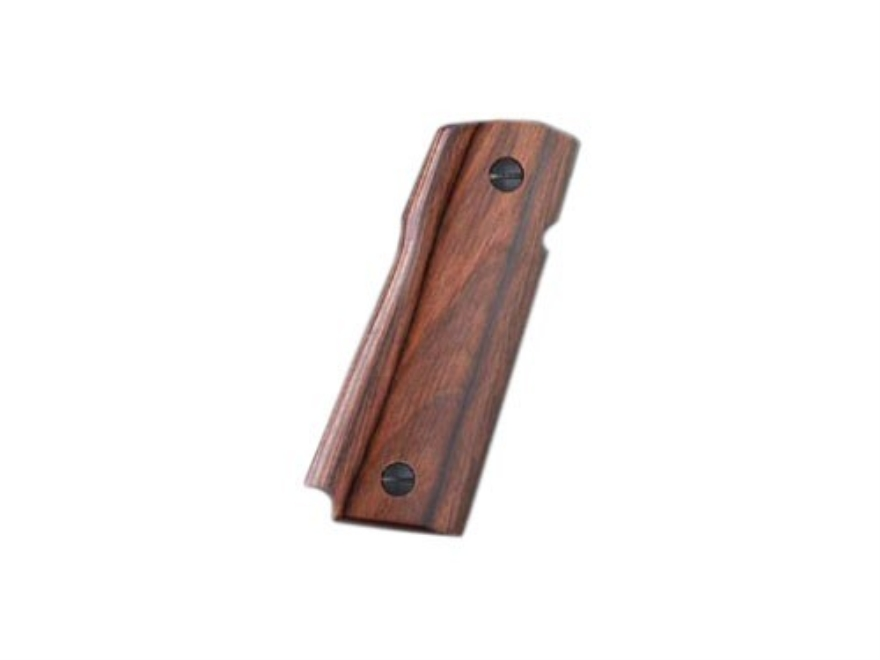 Hogue Fancy Hardwood Grips Para-Ordnance P10