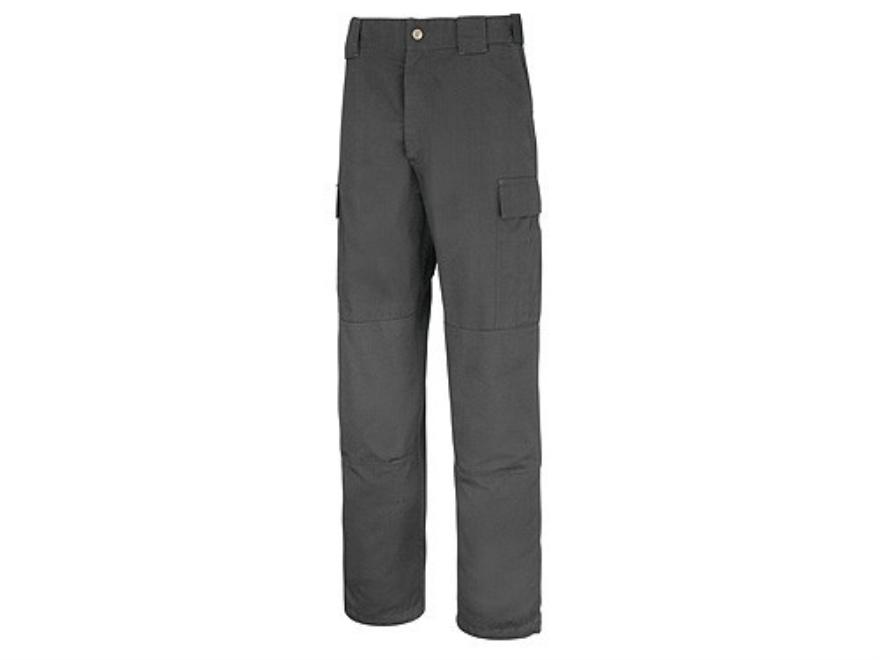 5.11 Men's TDU Tactical Pants Twill Cotton Polyester Blend