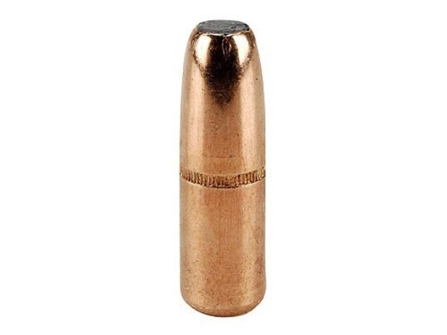 Hornady Dangerous Game Bullets 416 Caliber (416 Diameter) 400 Grain DGX Flat Nose Expan...