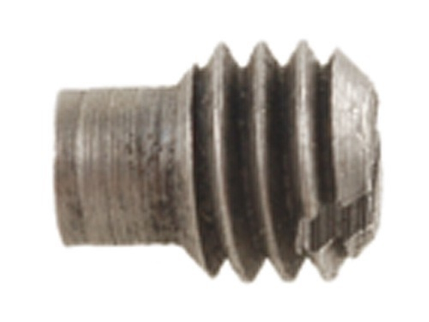 Redding 3, 3BR Powder Measure Reservoir Screw