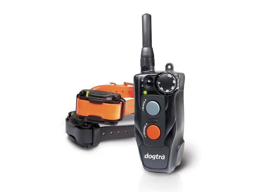 Dogtra 202C 1/2 Mile Electronic Dog Training System